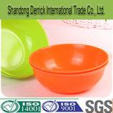 Compuesto que moldea del plástico amino de la categoría alimenticia para el fabricante de las aplicaciones eléctricas