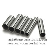 Конкурсная пробка нержавеющей стали для строить Asia@Wanyoumaterial. COM