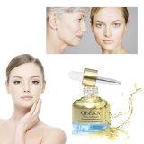 2014 Cosmetic Lifting Face Serum apriete Qbeka Cobre Péptido Licitación Suero