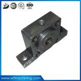 OEM CNC de Précision D'usinage de Pièces pour Cylindre Hydraulique