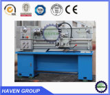 Máquina mecânica CQ6240X1000 do torno