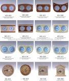 2015명의 최신 판매 4 사람들 세라믹 적외선 히이터