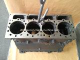 Motor-Zylinderblock 1n3574, 7n5454&#160 des Gleiskettenfahrzeug-3304; mit beständiger Qualität