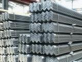 Inoxidável ângulo de aço 304 316 321 317L 904L 310S 2205 254SMO ASTM PT