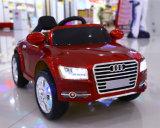 電気自動車はリモート・コントロール車の赤ん坊のオートバイ駆動機構二倍になる