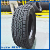 Atacado China Pneu Automóvel 195 / 55r16 205 / 55r16 205 / 45r17 205 / 50r17 225 / 40r18 255 / 55r18 Snow Winter Car Neum