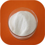 Alta Pureza Gonadorelina Acetato CAS No .: 71447-49-9
