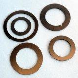 N33-N52 ; 38m-48m ; 35h-48h ; 30sh-45sh ; 30uh-45uh ; 38eh, aimant permanent fort de NdFeB de néodyme de terre rare de Magnetics à vendre