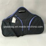 Мешки седловины Duffel багажа спортов мешков перемещения высокого качества Nylon (GB#10002-6)
