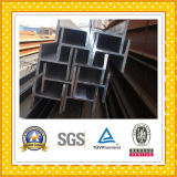 Fascio di ASTM H