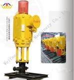 Erdöl-Schrauben-Pumpen-wohle Pumpen-fahrende Oberflächeneinheit 15kw