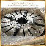 C61630高品質の頑丈な水平の経済的な旋盤機械
