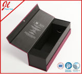 Caixas de empacotamento qualificadas do papel com a inserção da espuma para a ferramenta