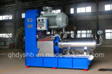 Type Pin Batch disque horizontal Sable Mill Grinding