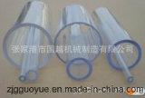 Chaîne de production de tubes d'éclairage du PC DEL