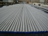inoxidable SS 321 Seamless Pipe