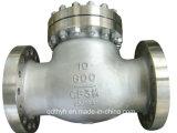 Steel di acciaio inossidabile Precision Casting per Valve Parte