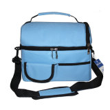 Família Lunch Bag Cooler Bag para Outdoor Sports