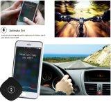 Professioneel Ver Blind Bluetooth Ver voor Ios & Andriod Smartphone