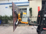 Lifter грузоподъемника барабанчика вакуума силы конструкции Китая новый