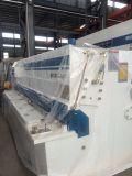 Автомат для резки металла стальной/гидровлическая режа машина