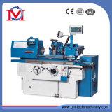 Máquina de moedura cilíndrica universal da elevada precisão (M1420/500)