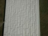 Scheda della parete di panino del polistirolo ENV dell'isolamento termico
