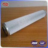 Фильтр замены 0280d010bnhc Hydac Китая гидровлический