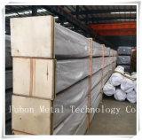 Gefäß T6 des Aluminium-6063 anodisiert
