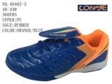 No 48405 PU спорта людей обувает Stock ботинки