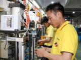 Moulin à angle électrique 100/115 / 125mm 750W (LY100A-01)