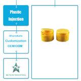 Modanatura superiore della bottiglia di plastica dell'iniezione personalizzato fornitore della Cina