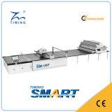 Tagliatrice automatica della taglierina della lama del tessuto di CNC Tmcc-2025