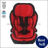 Sede di automobile di sicurezza del bambino del blocco per grafici dell'HDPE con ECE8/3c/GB di certificazione