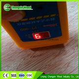 Le contre-plaqué d'Okoume couvre 4FT x 8FT, produits bon marché de contre-plaqué de Chine