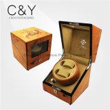 Оптовая деревянная автоматическая коробка моталки вахты