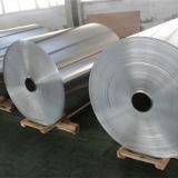 Толщина 0.2mm-10mm катушки отделки стана сплава 5005 H32 H34 алюминиевая