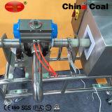 Gj-3 de vloeibare en Semi Stevige Detector van het Metaal van de Inspectie van het Voedsel