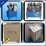 """Gebildet in hydraulischer Schlauch-quetschverbindenmaschine China-2 """""""