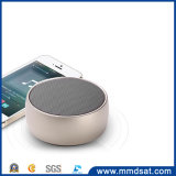 El mini Bluetooth altavoz bajo pesado más fresco del Portable BS-01