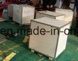 Positioner de solda certificado Ce Hb-300 (capacidade de carregamento: 300kgs) para a soldadura do Girth
