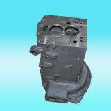 Pièces de bâti/boîtier/matériel/moteur de boîte de vitesse/Awkt-0006