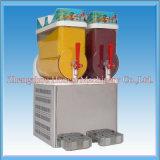 高品質の商業廃油機械