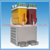 高品質の廃油の製氷機/飲料機械