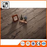 خشبيّة [بفك] [فينلي] أرضية في قراميد