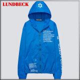 Jaqueta única para homens Winter 2016