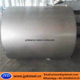 Bobina de aço revestida do Alumínio-Zinco de 55% liga a quente