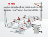 RS-M9e Hot Sale Banc de voiture de haute qualité avec Ce Standard