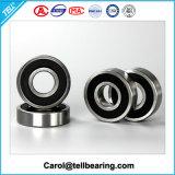 Peças de automóvel que carregam, rolamento de esferas, rolamento de rolo com fornecedor