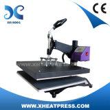 Balanç-Afastado a máquina da imprensa do calor